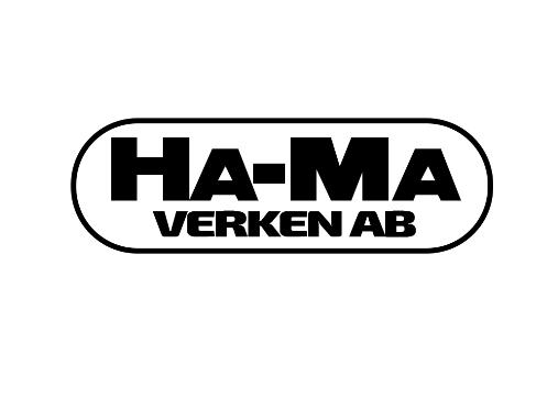Ha-Ma Verken