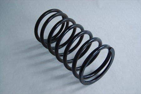 ssg-spiralfjader-7051