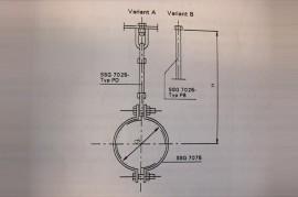 ssg-7005-typ-1