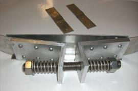 bandning-av-cisterner
